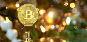 borza kriptovalut